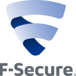 F secure antivirus från Red Cloud IT
