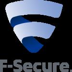 F secure antivirus från Red Cloud IT