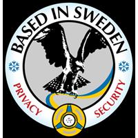 svenska molntjänster för företag och föreningar